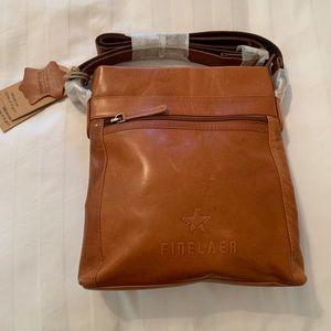 Finelaer Bag